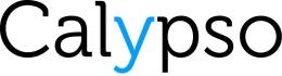 Calypso Standard